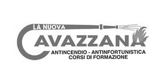 nuova-cavazzana-e1538405721313