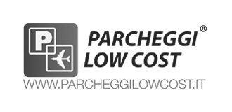parcheggi-low-cost